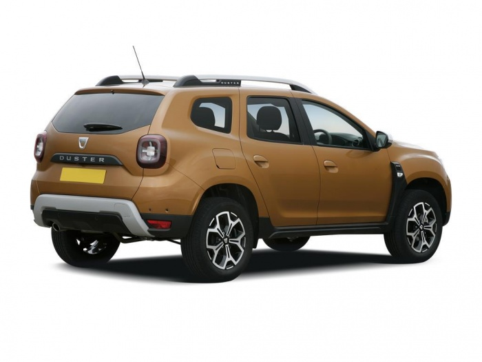 dacia duster estate 1 6 sce comfort 5dr lease deals what car leasing. Black Bedroom Furniture Sets. Home Design Ideas