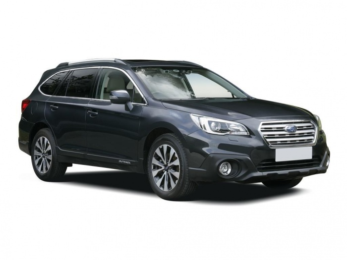 Subaru Outback Lease Deals What Car Leasing