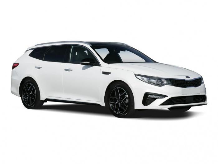 Kia Optima Lease >> Kia Optima Lease Deals What Car Leasing