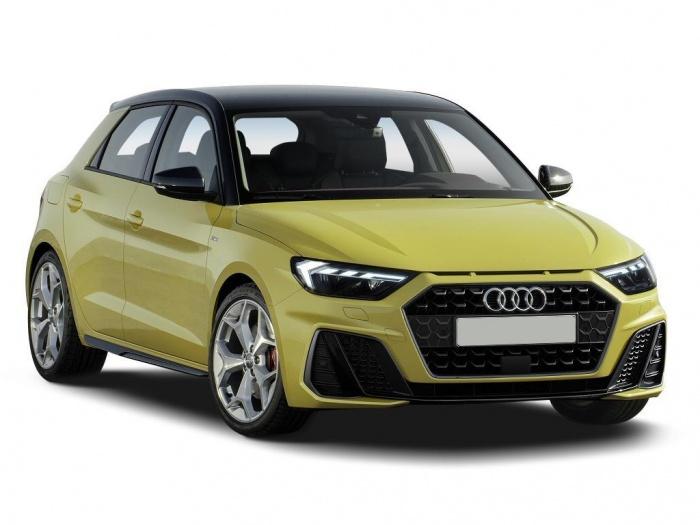 Audi Lease Deals >> Audi Lease Deals What Car Leasing