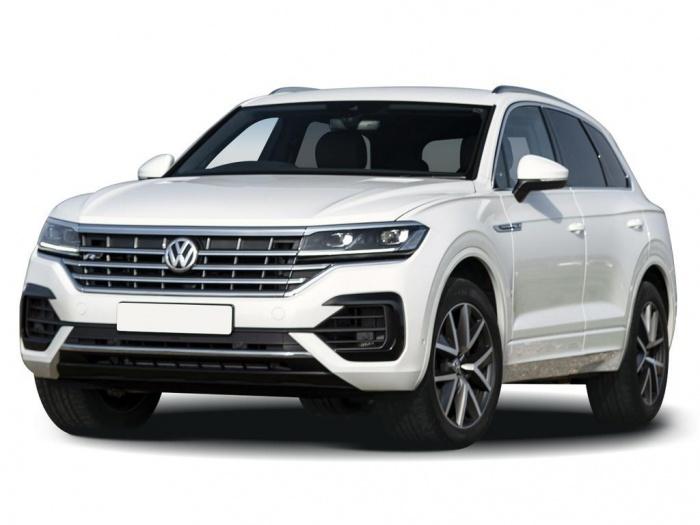 volkswagen touareg diesel estate lease deals what car. Black Bedroom Furniture Sets. Home Design Ideas