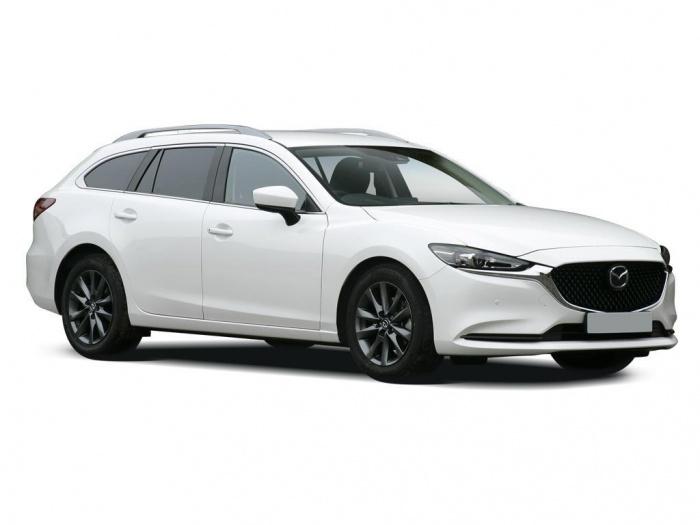Mazda Lease Deals >> Mazda Business Car Lease Deals