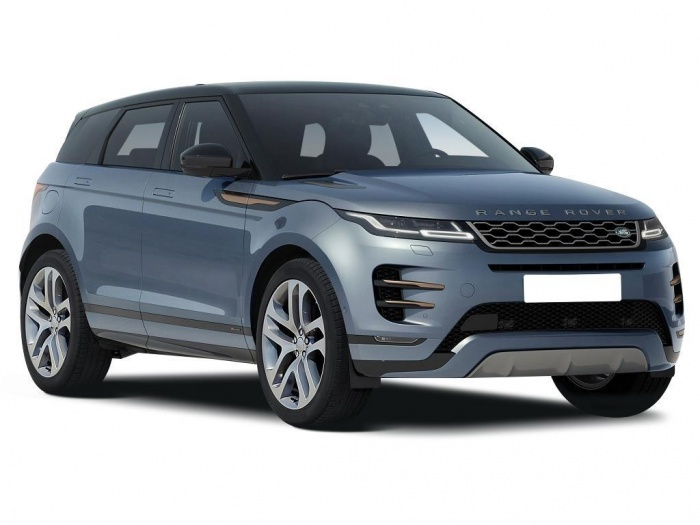 Land Rover Lease >> Land Rover Business Car Lease Deals