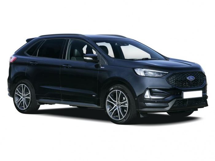 Ford Lease Deals >> Ford Edge Lease Deals What Car Leasing