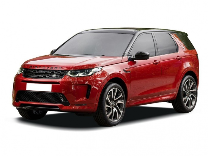 Land Rover Lease Deals What Car Leasing