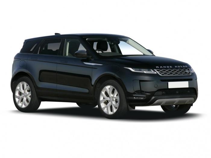 Range Rover Evoke >> Range Rover Evoque Business Car Lease Deals