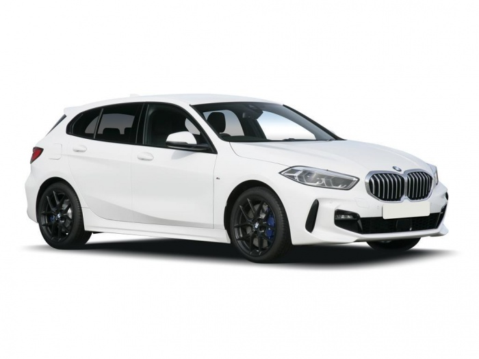 Bmw Lease Deals What Car Leasing