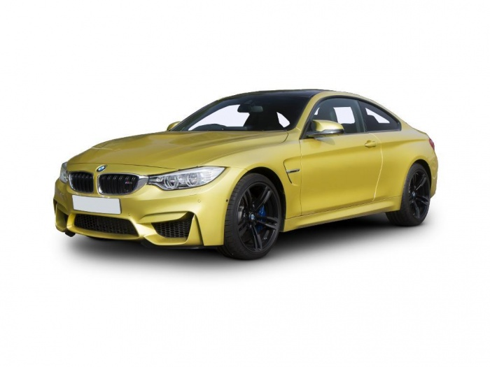 Bmw M4 Lease Deals What Car Leasing