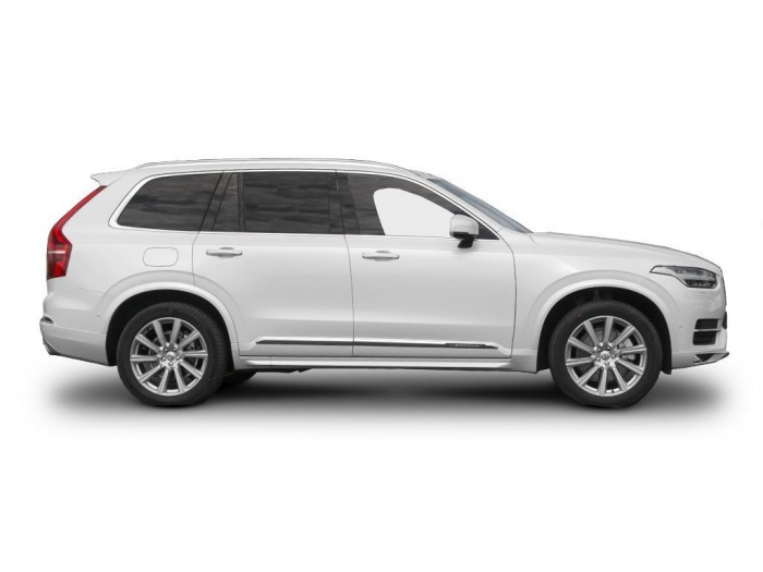 volvo xc90 estate 2 0 t5 250 momentum 5dr awd gtron. Black Bedroom Furniture Sets. Home Design Ideas
