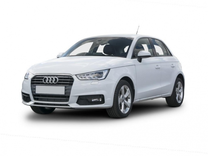 Audi Lease Deals What Car Leasing - Audi leases