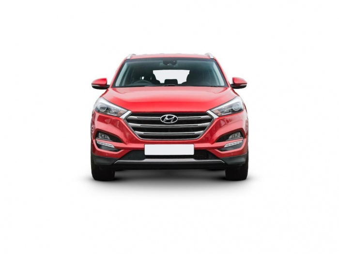 hyundai tucson special editions 1 6 tgdi go se 5dr 2wd dct. Black Bedroom Furniture Sets. Home Design Ideas