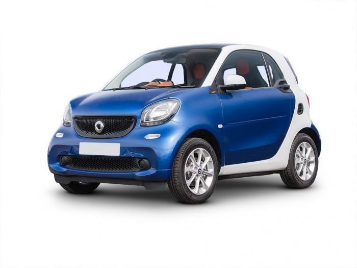 Smart Car Lease >> Smart Fortwo Coupe Special Editions Lease Deals What Car Leasing