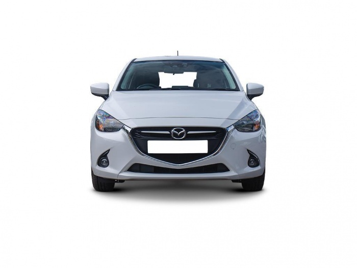 mazda mazda2 hatchback 1 5 75 se 5dr lease deals what. Black Bedroom Furniture Sets. Home Design Ideas
