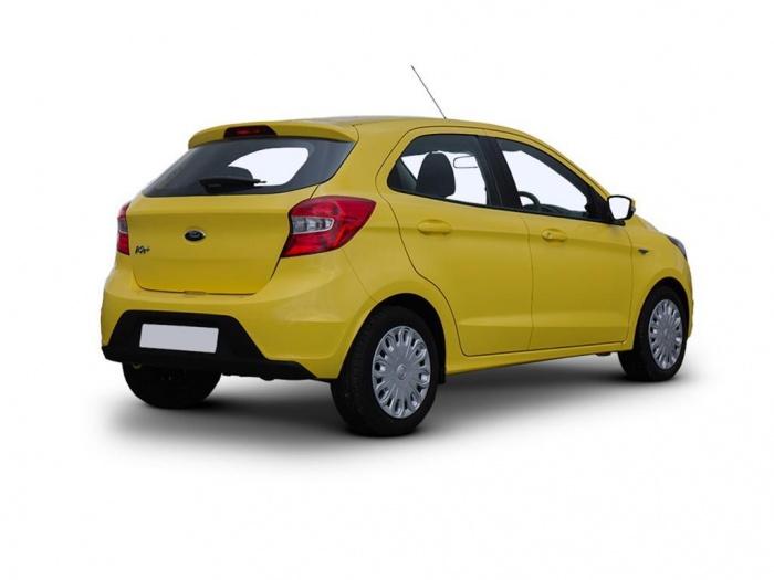 ford ka hatchback 1 2 studio 5dr lease deals what car. Black Bedroom Furniture Sets. Home Design Ideas