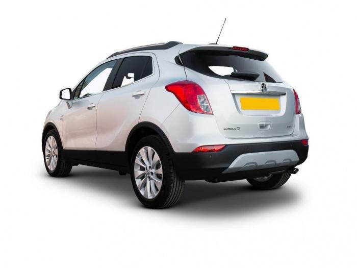 vauxhall mokka x hatchback 1 4t elite nav 5dr auto lease deals what car leasing. Black Bedroom Furniture Sets. Home Design Ideas