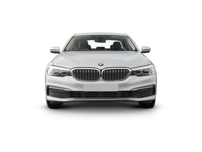 bmw 5 series saloon 530e m sport 4dr auto lease deals. Black Bedroom Furniture Sets. Home Design Ideas