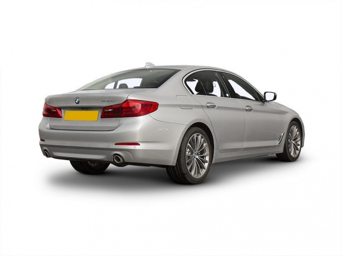 bmw 5 series saloon 530e m sport 4dr auto lease deals. Black Bedroom Furniture Sets. Home Design Ideas