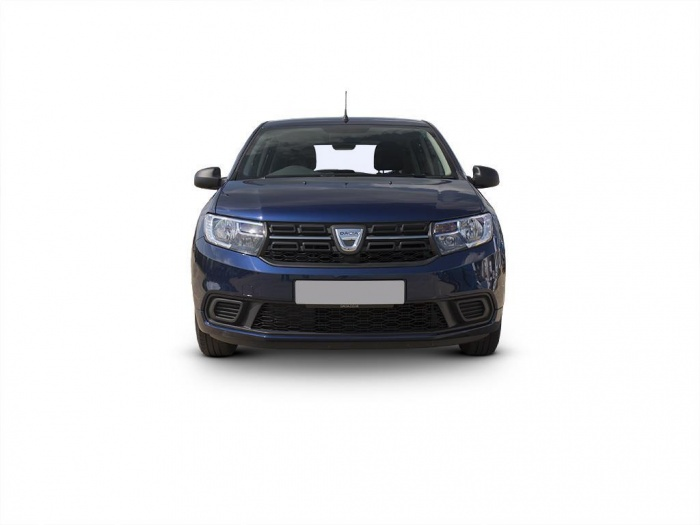 dacia sandero hatchback 1 0 sce essential 5dr lease deals what car leasing. Black Bedroom Furniture Sets. Home Design Ideas