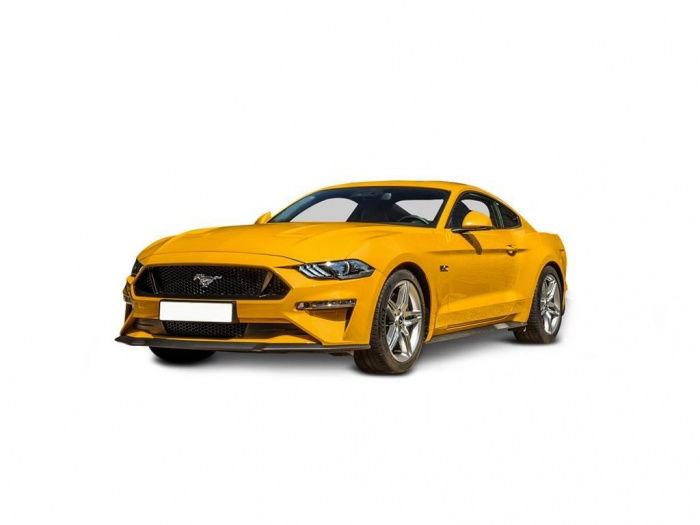 ford mustang lease deals what car leasing. Black Bedroom Furniture Sets. Home Design Ideas