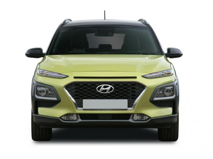 hyundai kona hatchback 1 0t gdi blue drive se 5dr lease. Black Bedroom Furniture Sets. Home Design Ideas