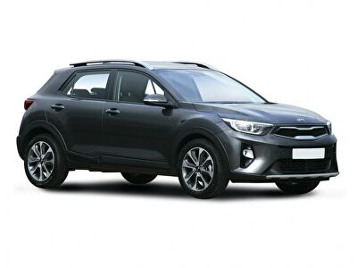 Representative image for the Kia Stonic Estate 1.0T GDi Mixx 5dr Auto