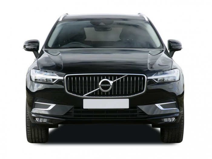 volvo xc60 estate 2 0 t5 250 momentum 5dr awd geartronic. Black Bedroom Furniture Sets. Home Design Ideas
