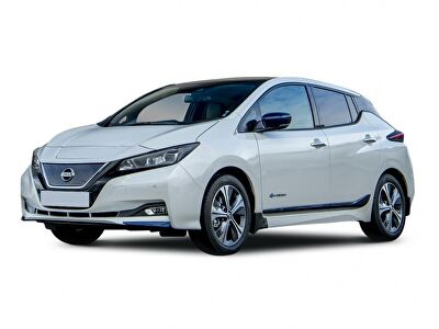 nissan leaf lease deals what car leasing. Black Bedroom Furniture Sets. Home Design Ideas