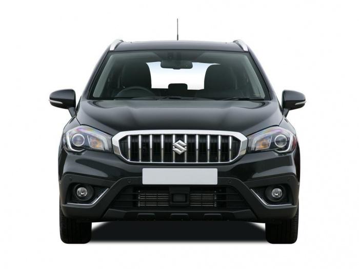 suzuki sx4 s cross hatchback 1 0 boosterjet sz t allgrip 5dr lease deals what car leasing. Black Bedroom Furniture Sets. Home Design Ideas