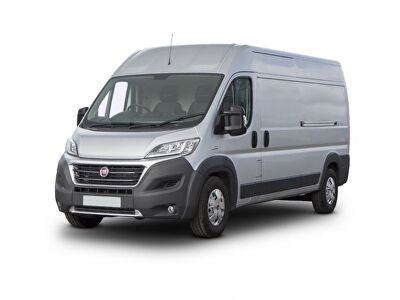 Representative image for the Fiat Ducato 35 Maxi Lwb Diesel 2.3 Multijet Tipper 130