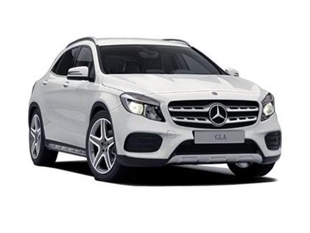 Mercedes benz gla class amg hatchback lease deals what for Mercedes benz car lease deals