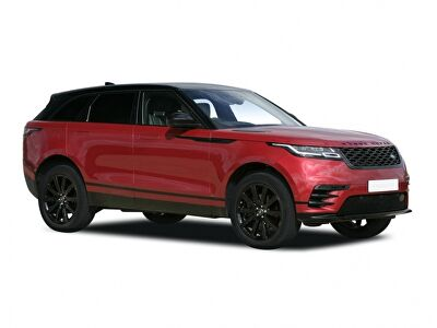 Representative image for the Land Rover Range Rover Velar Estate 2.0 P250 5dr Auto