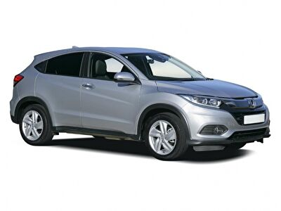 Representative image for the Honda HR-V Hatchback 1.5 i-VTEC S 5dr