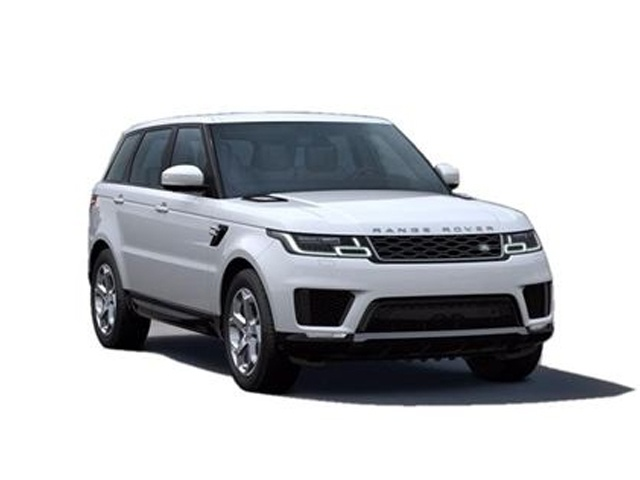 land rover range rover sport estate 2 0 p400e hse 5dr auto lease deals what car leasing. Black Bedroom Furniture Sets. Home Design Ideas