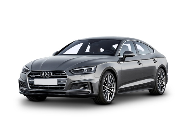 Representative image for the Audi A5 Diesel Sportback 2.0 TDI Ultra S Line 5dr [Tech Pack]