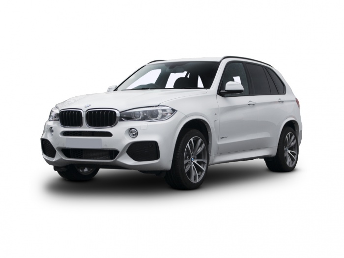 bmw x5 diesel estate lease deals what car leasing. Black Bedroom Furniture Sets. Home Design Ideas