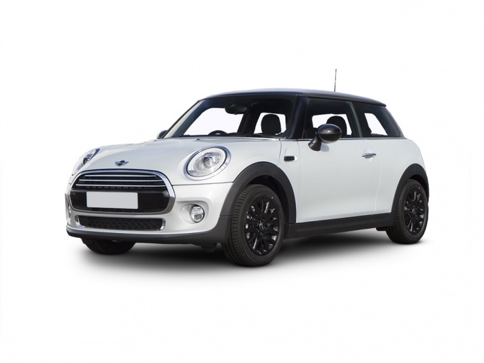Representative image for the MINI Hatchback 1.5 Cooper 3dr [Chili Pack]