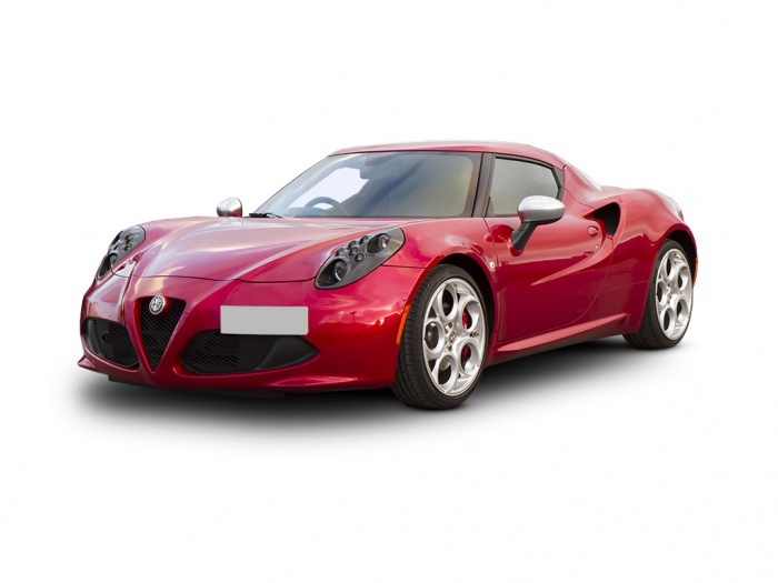 alfa romeo 4c coupe lease deals what car leasing. Black Bedroom Furniture Sets. Home Design Ideas
