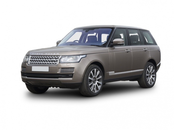 land rover range rover lease deals what car leasing. Black Bedroom Furniture Sets. Home Design Ideas