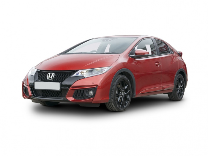 Honda civic lease deals what car leasing for Honda civic lease