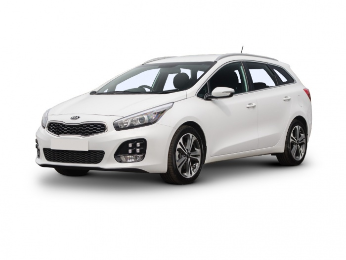 Representative image for the Kia Ceed Hatchback 1.0T GDi ISG GT-Line S 5dr