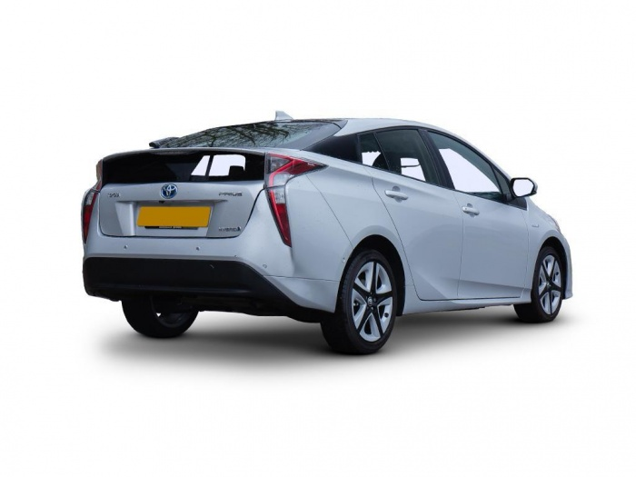 What Is Monthly Car Insurance Payment For A  Prius