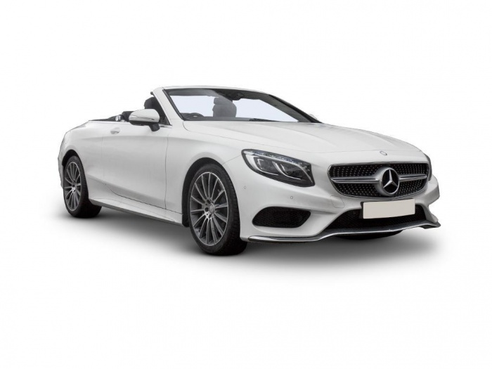 Mercedes benz s class cabriolet lease deals what car for Mercedes benz lease rates