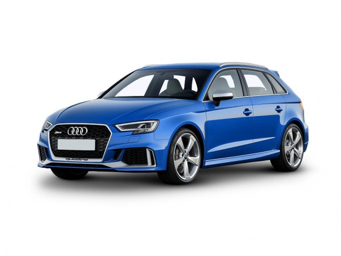 audi rs3 lease deals what car leasing. Black Bedroom Furniture Sets. Home Design Ideas