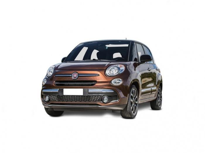 Fiat L Lease Deals What Car Leasing - Fiat 500 lease deal